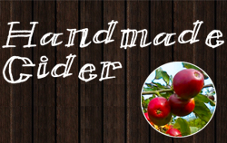 handmade-cider-company.jpg