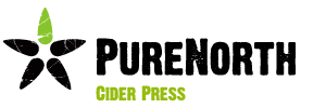 pure-north-cider-press.jpg