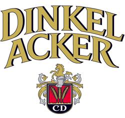 dinkelacker_logo_product.jpg