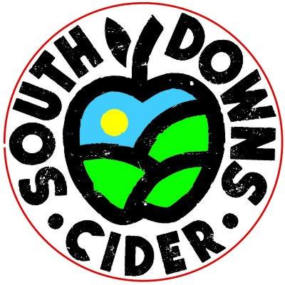 Southdowns.jpg