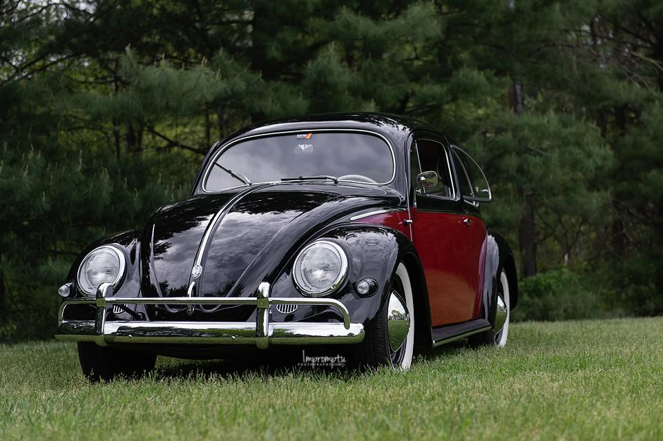 _59-1957.jpg