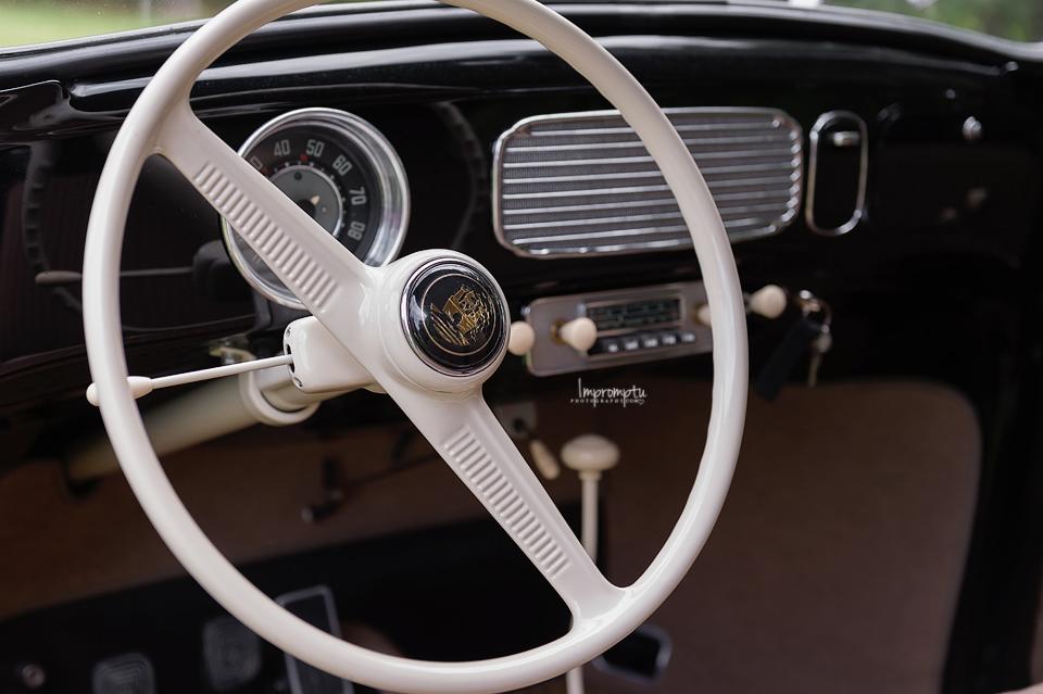 _125-1957.jpg