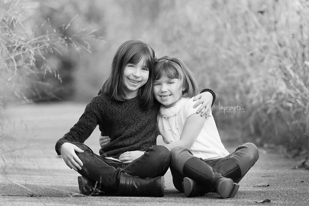 _75 SisterlyLoveSisters.jpg