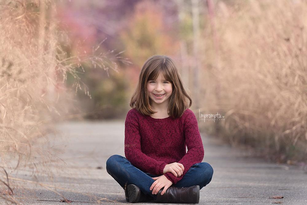 _60 YoungGirlOutsidePortriats.jpg