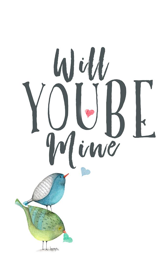 Will you be mine birds 2.jpg