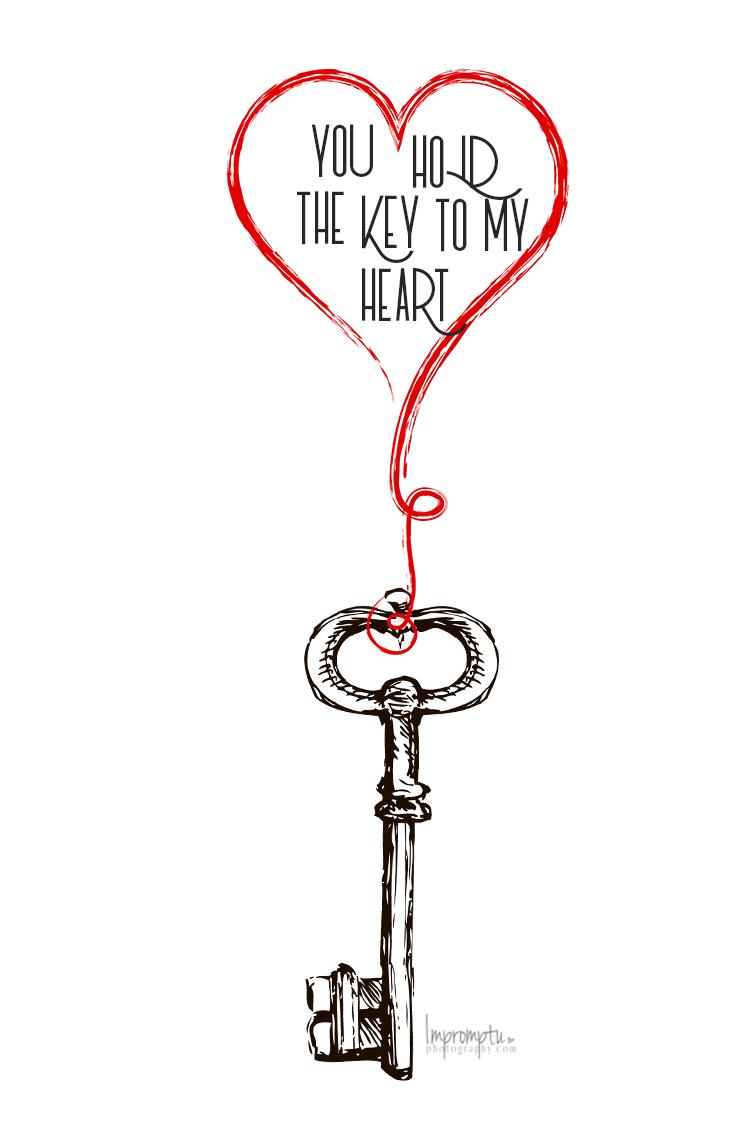 YouholdtheKey to my heart..jpg