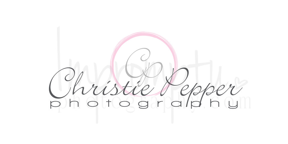 Christie Pepper Photography.jpg