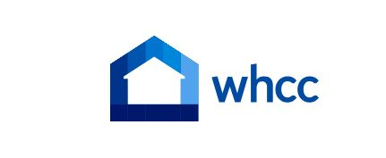 I use  WHCC  for all my printing needs I hope you will take the time to review their professional services.