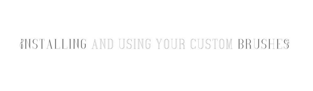 InstallingandUsingCustomBrushes  jpg.jpg