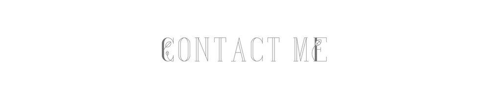 Contact+me++60+2+.jpg