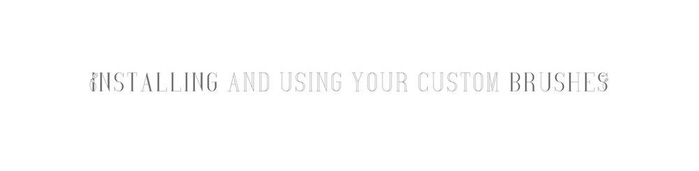 InstallingandUsingCustomBrushes+3+jpg.jpg