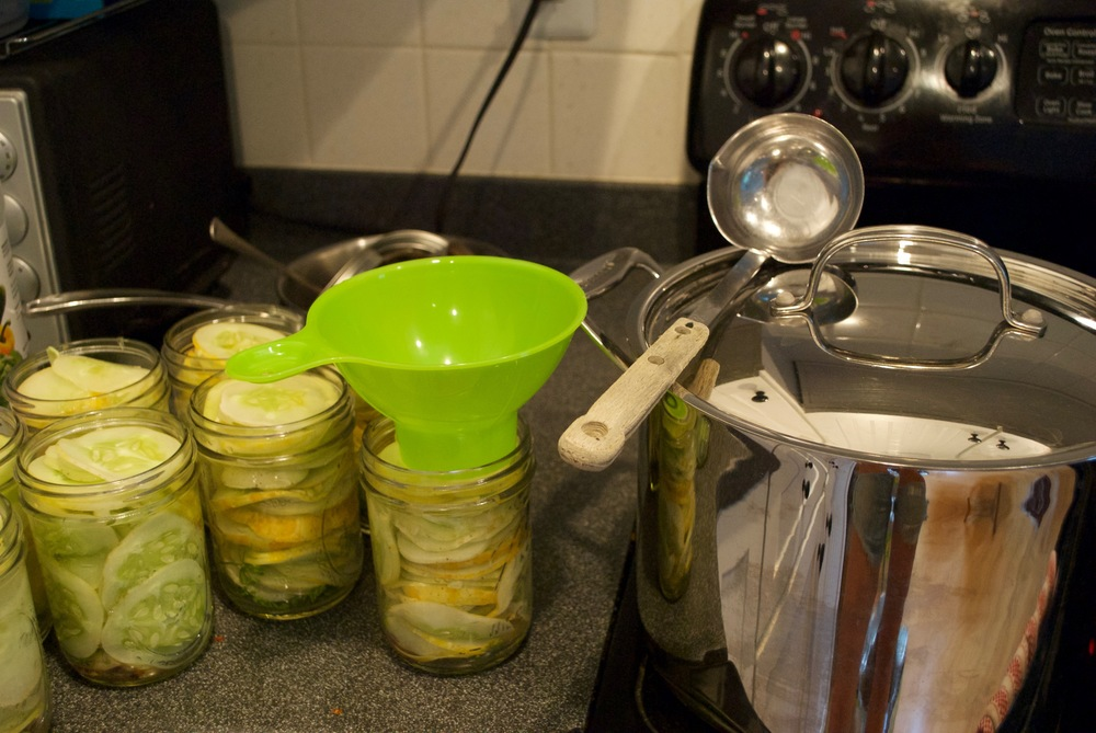 Canning 8.15.16 - 30.jpg