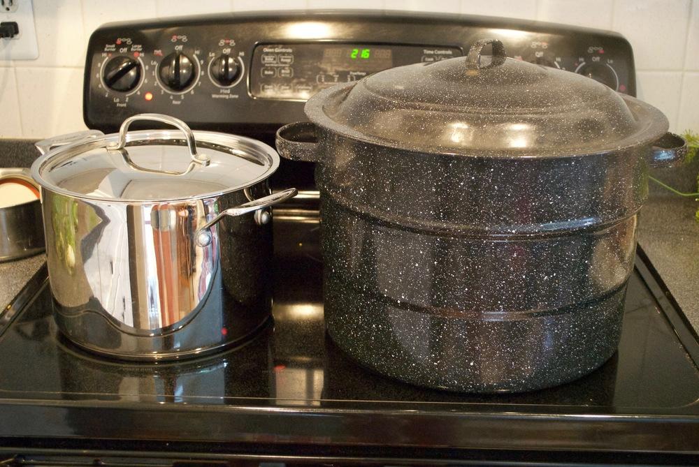 Canning 8.15.16 - 27.jpg