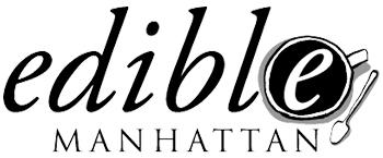 EdibleManhattan.jpg