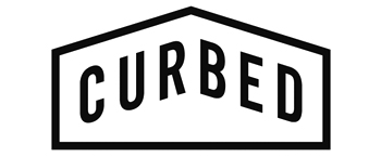 curbed.jpg