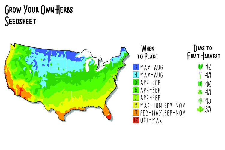 Herbs_Growing+Zone+Diagrams-01.jpg