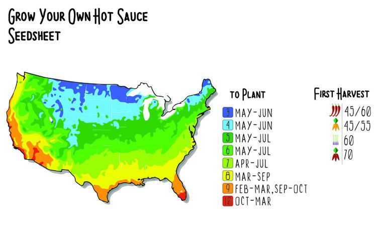 HotSauce_Growing+Zone+Diagrams-01.jpg