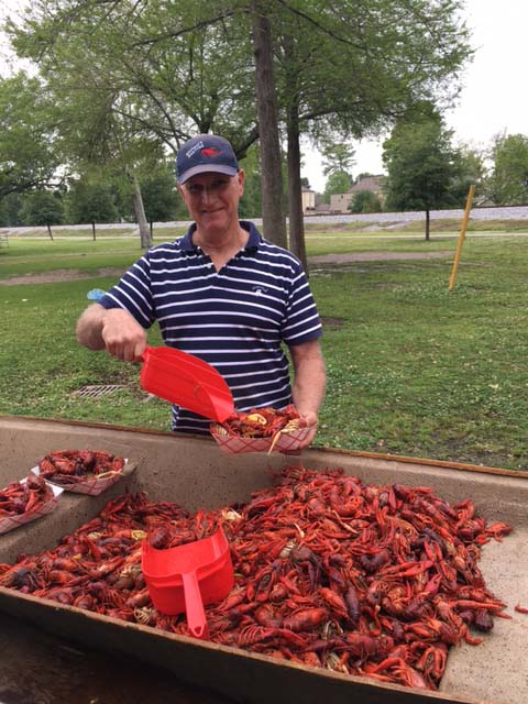 Crawfish Boil 2016 v2-min.JPG