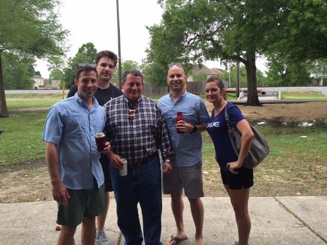 Crawfish Boil 2016-min.jpg
