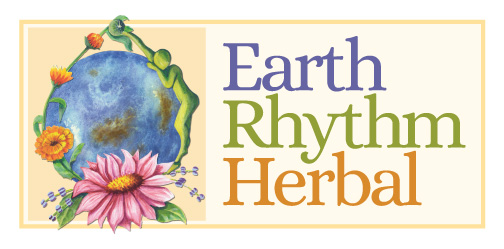 Earth Rhythm Herbal