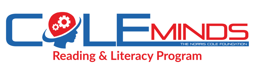 Russell Johnson - ColeMinds-logo_Reading (1).png