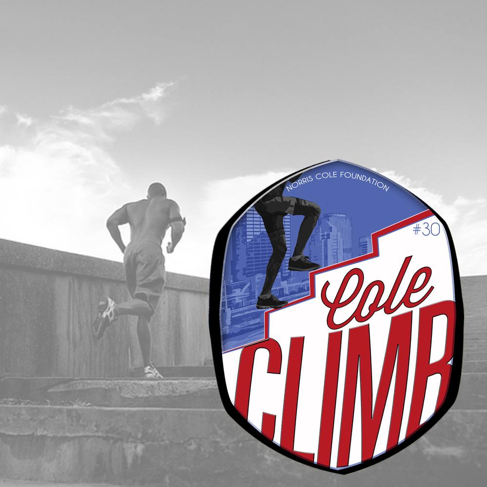 Cole Climb