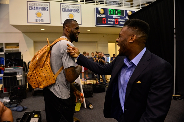 Russell Johnson - lebron-james-23-of-the-cleveland-cavaliers-norris-cole-of-the-new-orleans-pelicans.jpg