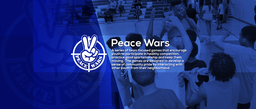 NCF Player Banner Peace Wars.jpg