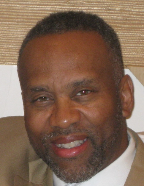 Norris Cole, Sr, Vice President Retired