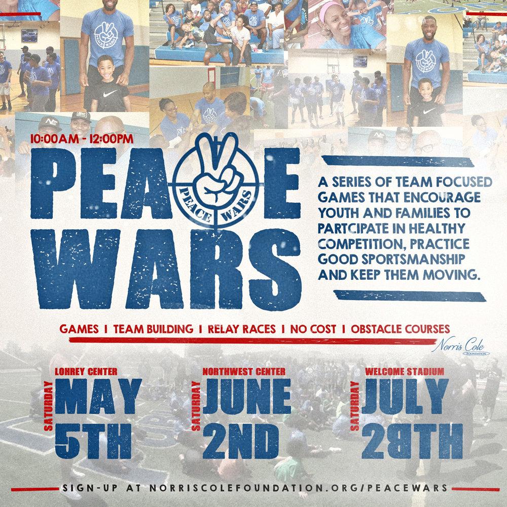 Peace War 2018.jpg