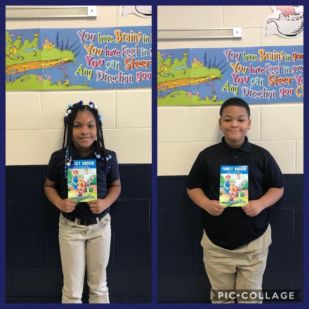 Edison Feb Reading Challenge Winners.JPG