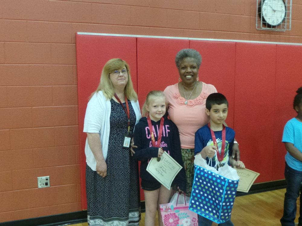 NCF Grand Prize winners with Teacher.JPG