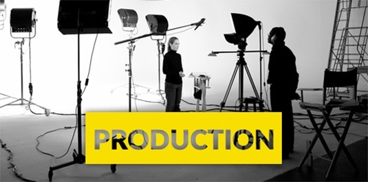 production-featured.jpg