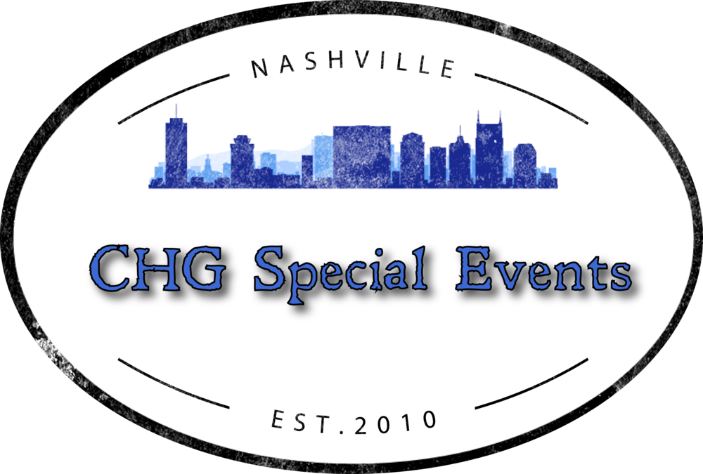 CHGSpecialEvents(1).png