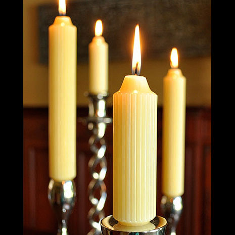 root candle pic.jpg