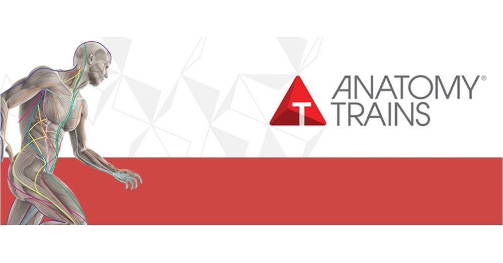 Anatomy Trains FB Logo.jpg