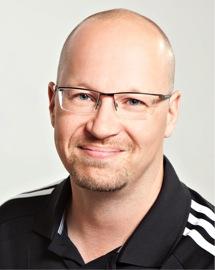 Ari-Pekka Lindberg Staff Photo.jpg