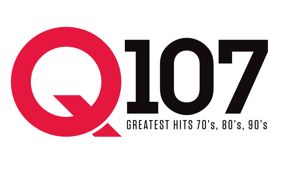 Q107Logo_New_Aug2016.png