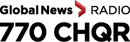 GNR_770CHQR_Logo_POSITIVE.png