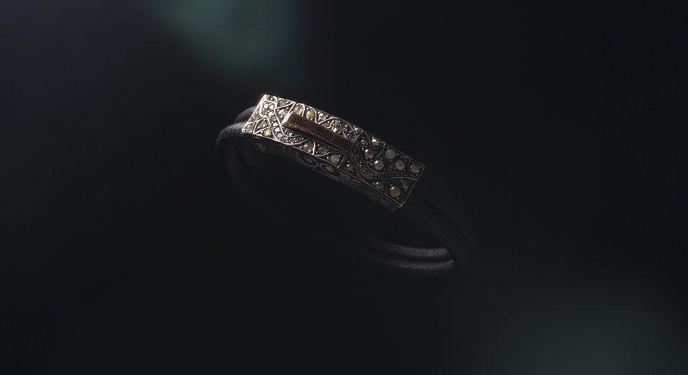 No.1 Bracelet