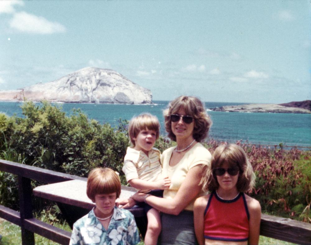 Family-Hawaii.jpg