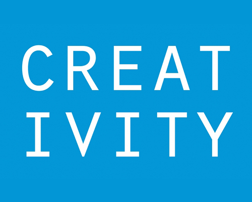 creativity-logo.png.jpeg