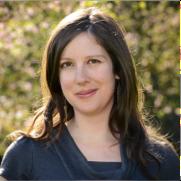 Sarah Bell - PROGRAM DIRECTOR