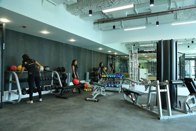 your gym 3.jpg