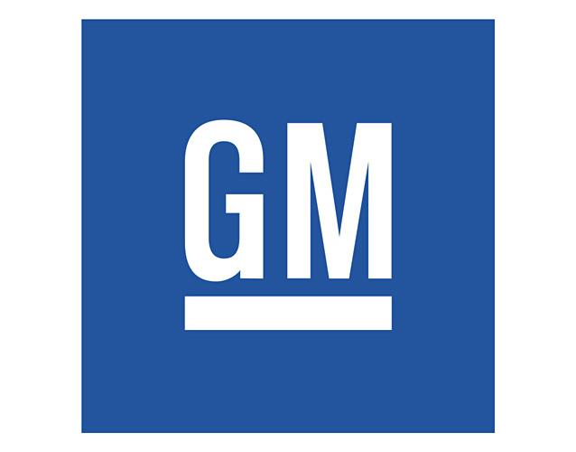 General-Motors-logo-3.jpg