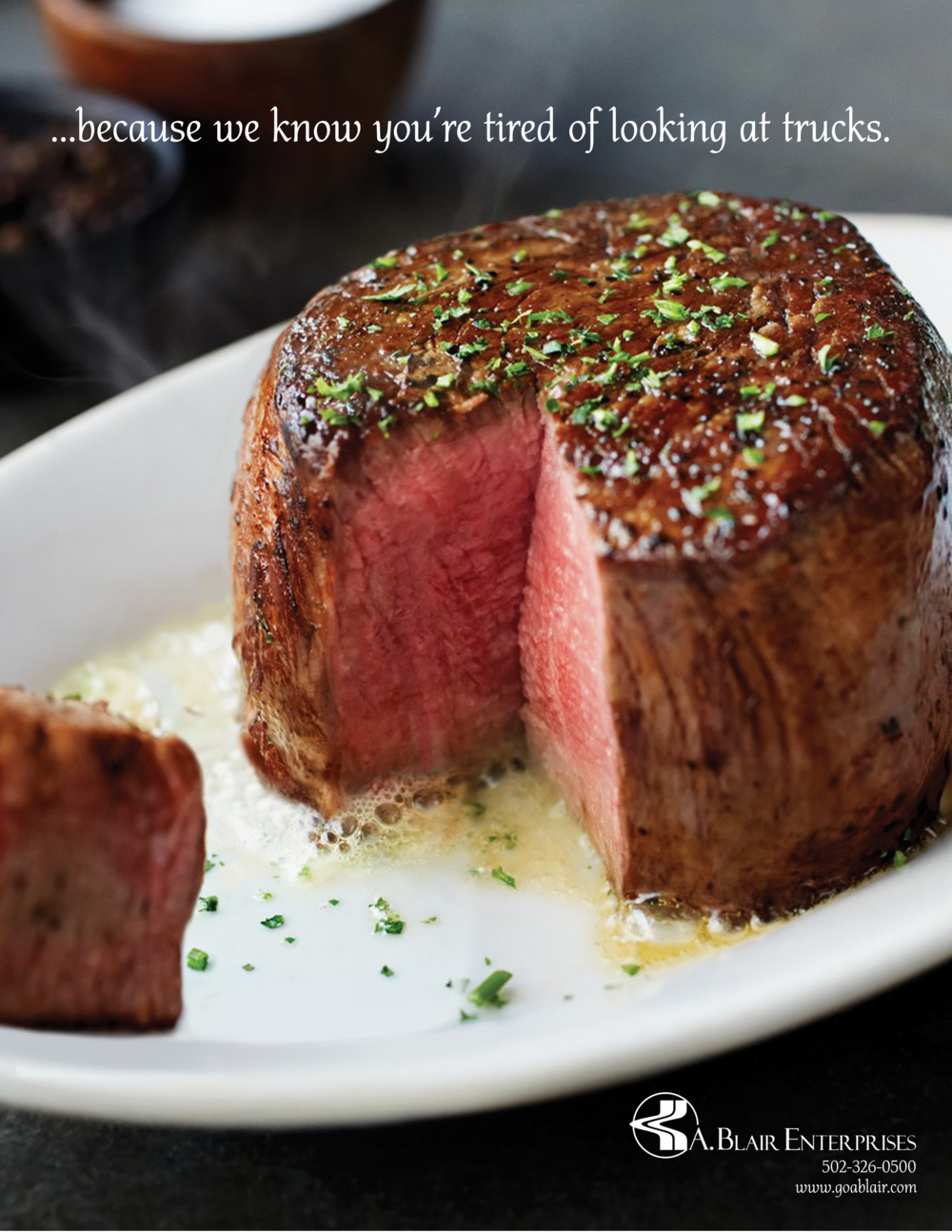 filet mignon copy.png