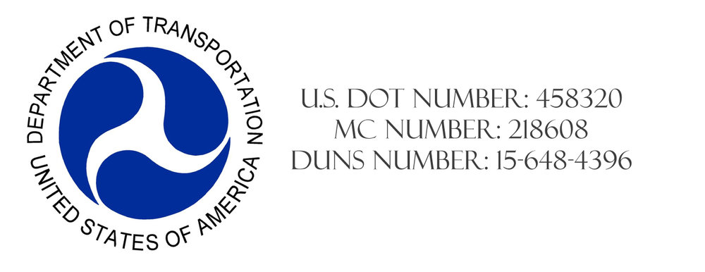 DOT NUMBERS LOGO.jpg