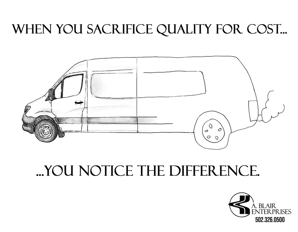 Van Drawing Quality Ad copy.jpg