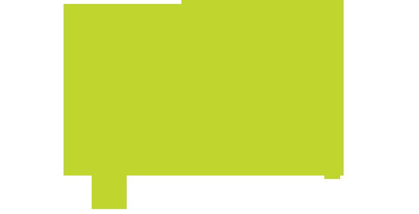Yoga Certification 500 Hour Training Yoyoyogi Portland