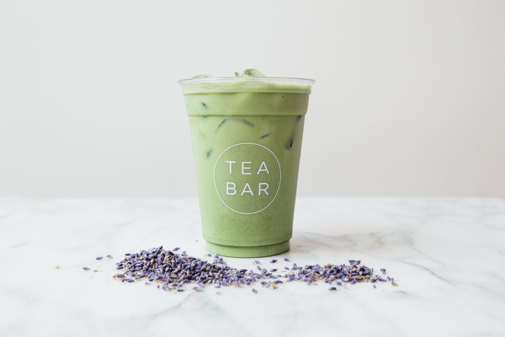 Tea Bar.jpg